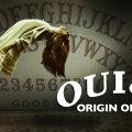 """""""Ouija: Kurjuse läte"""""""