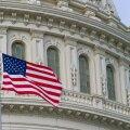 WSJ: USA ja Põhja-Korea ametnike kohtumine tühistati