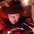 """Freddy Krueger filmis """"Jalaka tänava luupainaja 3"""" (foto: Ronald Grant Archive, Mary Evan / Scanpix)"""