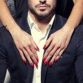 Ole hoiatatud ehk mehetüübid, keda oma hingerahu huvides vältida