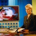 MARITE ÜTLES, KUIDAS ASJAD MAAILMAS KÄIVAD Uudistediktori ametist lahkus ta 2004. aastal.