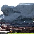 Bresti Vapruse monument. www.belarus.by