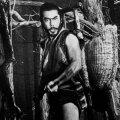 Filmisoovitus: Akira Kurosawa retrospektiiv