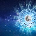 Maikuu horoskoop