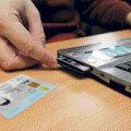 ID-kaardi abil käib netipangas vaid kuni viis protsenti klientidest.