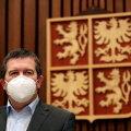 """Чехия призвала страны ЕС и НАТО выслать """"российских разведчиков из посольств"""""""