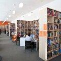 Rein Lang eraldas raamatukogude arendamiseks üle 15 000 euro