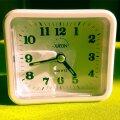 KüSITLUS: Kuidas kella keeramine Teid mõjutas?