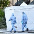 Tappev koroonaviirus nõudis esimese ohvri Euroopas