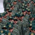 ВИДЕО | Иран нанес удары по американским военным базам в Ираке. На одной из них находятся и эстонцы, но в момент нападения их там не было