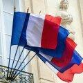 Kilingi-Nõmme Muusikakooli õpilased esinesid Euroopa Kultuurikülade projekti raames Prantsusmaal