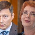 Eesti ja Euroopa näitamine nõrga ja saamatuna on Venemaa pikaaegne propagandaeesmärk.