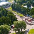 Washington Post teeb Tallinnale reklaami