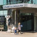 FOTOD | Avati koroonakriisi alguses kinni pandud Tallinki hotell