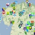 mj/GoogleMaps