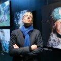 Fotograaf Jérémie Jung avas hiljuti Tartus ERM-is näituse setodest. Eestis on tema huvi pälvinud ka Kihnu saare elukorraldus.