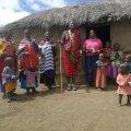 Maasaid
