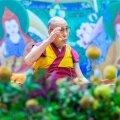 """""""Jah, ma olin juba teadlik."""" Tiibeti usujuht dalai-laama teadis budistlike õpetajate seksuaalrünnakutest laste vastu"""