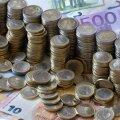 Страны ЕС и Европарламент согласовали новый бюджет