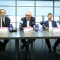 СКАНДАЛ: ТТУ обвинили в махинациях с европейскими грантами. Аавиксоо дал разъяснения