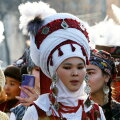 5 правил жизни киргизов, которые вас поразят