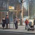 VIDEOD   Helge tuleviku lubamisest ärakeelatud õudusfilmini: reklaamid, millega soomlased valimiskampaaniat tegid