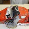 Kommersant: pilootidel oli enne reisilennuki allakukkumist Rostovis konflikt