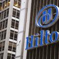 Первый отель сети Hilton в Таллинне открыл бронирование номеров