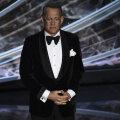 Tom Hanks kinnitas: mina ja mu naine nakatusime koroonaviirusesse