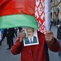 В Европе лишь в Белоруссии до сих пор применяется смертная казнь. Что мешает ее отменить?