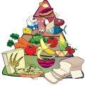 Kuidas laps tervislikumalt sööma saada? 8 küsimust toitumisnõustajale