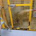 LUGEJA FOTO: Kas nii pestakse varjupaigas loomi?
