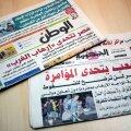 Egiptuse meedia: oleme sattunud lääne vandenõu ohvriks, mille eesmärk on turistid minema hirmutada