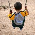 Aspergeri sündroomi diagnoosimist pidurdab lastepsühhiaatrite vähesus