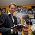 Reva: plaanin võtta Vene kodakondsuse