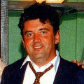 Aleksandr Perepilitšnõi