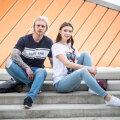 Outlet'i-fännide paradiis. Kust saab Eestis odavaid ja stiilseid brändiriideid?