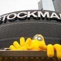 Kahjumis Stockmann vähendab märgatavalt kaubamärgivalikut