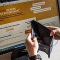 Ükski laen pole niisama sülle kukkunud raha, see tuleb koos intressidega ettenähtud ajal tagasi maksta.