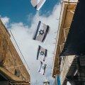 Израиль открывает границы: ждут всех вакцинированных и переболевших туристов