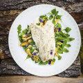 Unusta fancy ja proovi hoopis cuisine brutal'i! Peakokk Indrek Kõverik pakub välja lihtsad ja toekad toidud