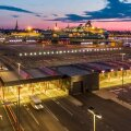 Tallinna Sadam üllatab mitmekülgsuse ja uuendusmeelsusega