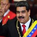 """""""Ку-клукс-клан руководит США"""". Мадуро обвинил руководство США в расизме"""