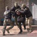 ФОТО | В России задержали военного и его брата по делу о передаче Эстонии гостайны