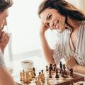 Nõuanded meestele: õpi oma naisega rääkima kvaliteetaja keeles