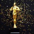 OSCARID 2021   Kõik, mida tänavusest Ameerika filmiauhindade tseremooniast teadma pead