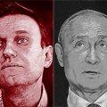 Anton Aleksejev: vene Nelson Mandela seljataga seisab rahva hoomamatu jõud