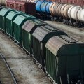 EVR Cargo tahab Venemaa tehastest osta umbes tuhat vagunit.