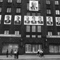 Эстонка в интервью Yle: при коммунизме праздновать Рождество было запрещено — могли сослать в Сибирь