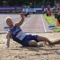 Ken-Mark Minkovski hüppas 7.37 ja saab preemiaks veel korra EM-il kodupubliku ees võistelda ja õppida.